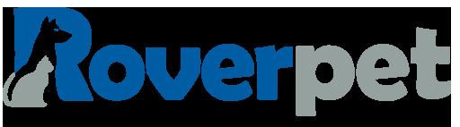 Roverpet