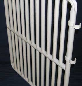 Pet Cage Panels