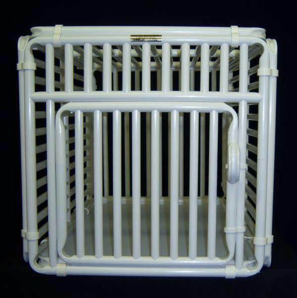 Dog Canine Cage Enclosure