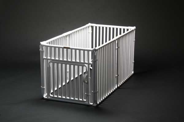 Small Indoor Puppy Pens