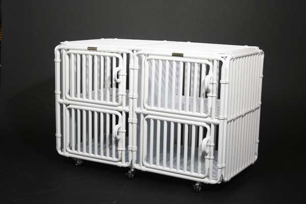 Dog Cage Kennels