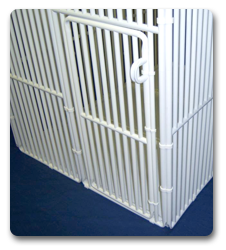 Roverpet Pet Cages and Enclosures