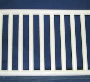 "Roverpet Puppy Pen Panel  : 12"" high x 24"" wide"