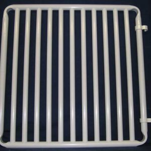 "Roverpet Sealed Cat Crate Panel : 24"" high x 24"" wide"