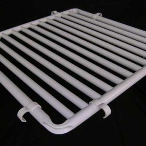 "Roverpet Sealed Cat Cage Top (lid) : 24"" wide x 24"" long"