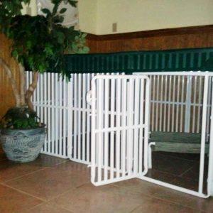 Pet Cage Accessories