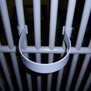 PVC Pet Bowl Strap