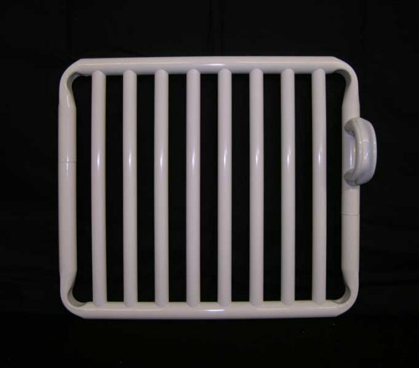 Cat Cage Single Door Insert