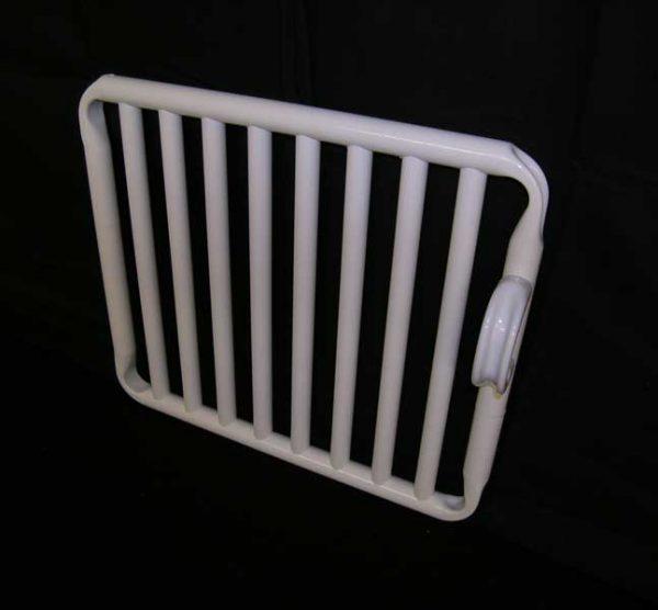 Cat Cage Double Door Insert