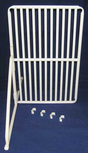 Tall Cat Gate Extension