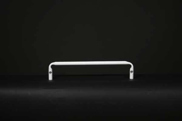 Dog Bed PVC Arm