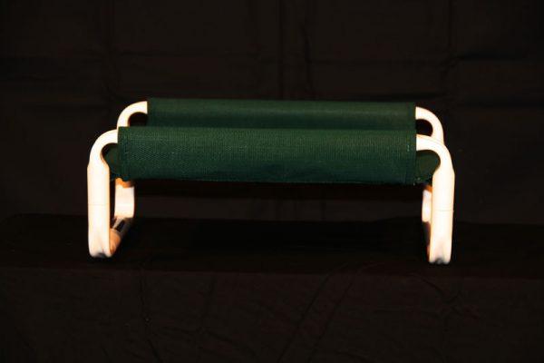 XS Pet Bed Frame
