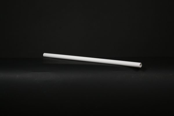 Replacement Tall Bar Pipe