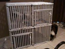 Pet Puppy Dog Kennel